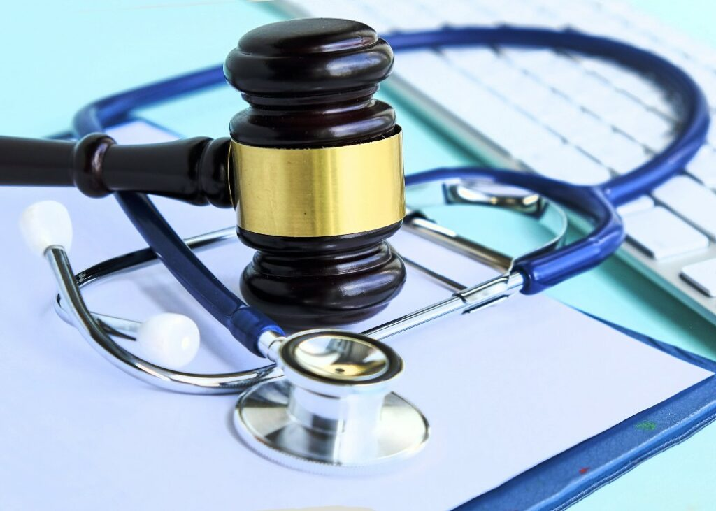 How Long Does It Take to Settle a Personal Injury Case in California?